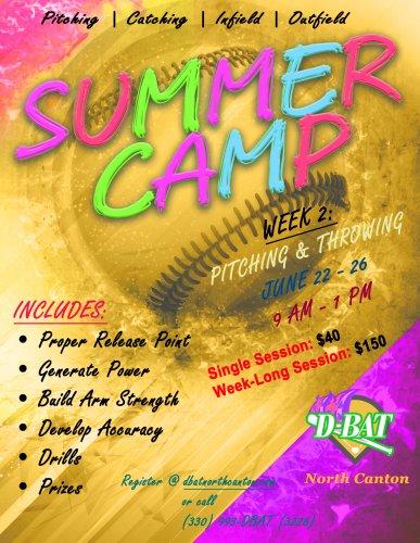 Summer Camp Week 2 Flyer.jpg