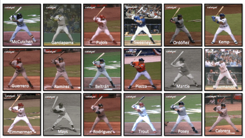 batters-at-toetouch.png
