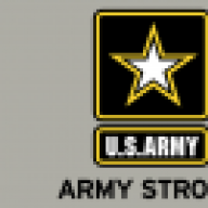 ArmyStrong