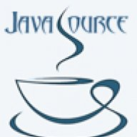 javasource