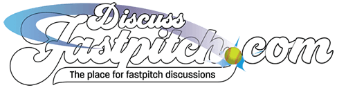 Discuss Fastpitch Softball Community